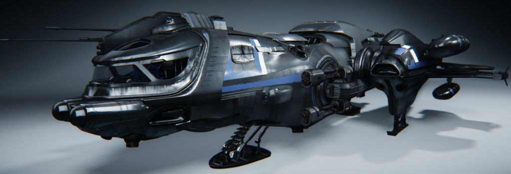 Freelancer_dur_front-Right_visual