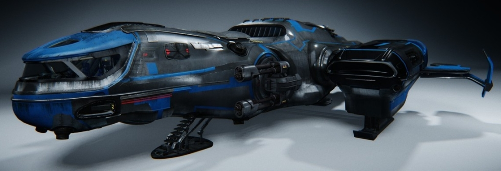 Freelancer_max_front-Right_visual